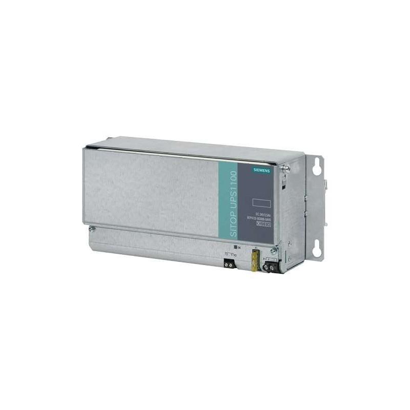 6EP4132-0GB00-0AY0 SIEMENS SITOP UPS1100
