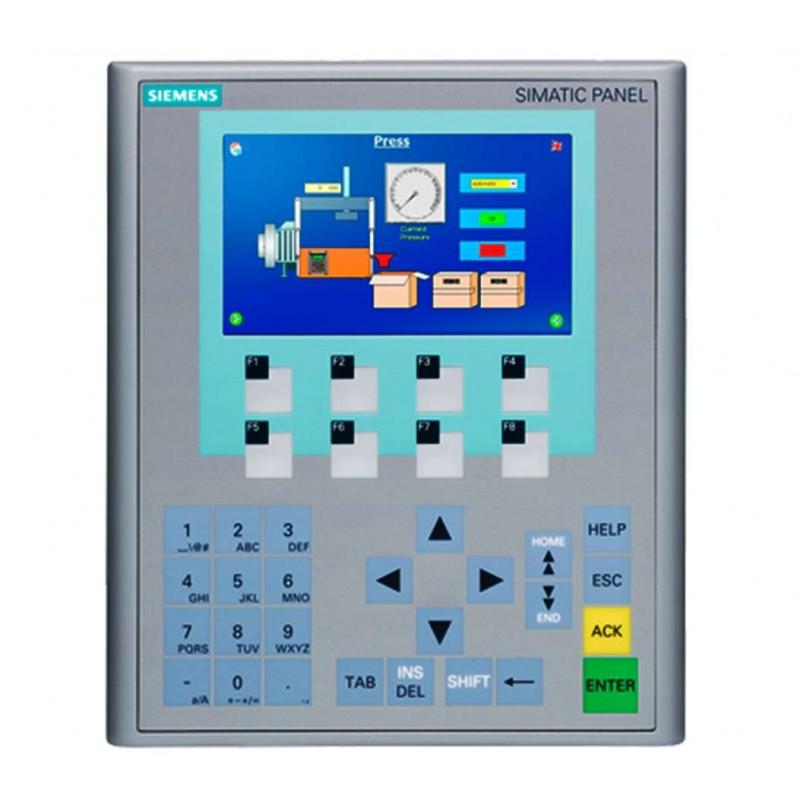 6AV6647-0AJ11-3AX0 Siemens