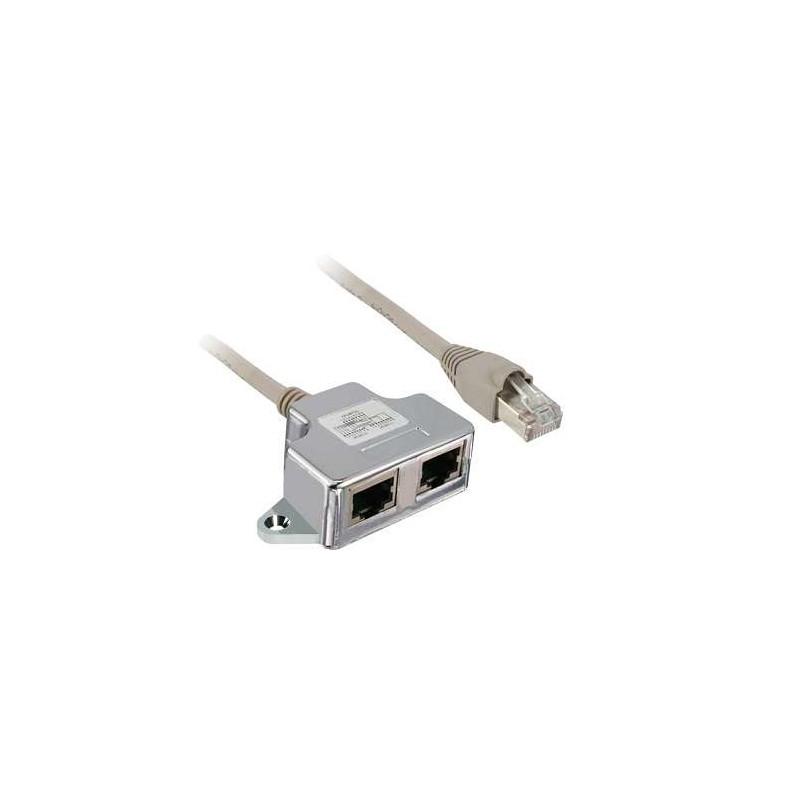 VW3A8306TF10 Telemecanique - T Cable